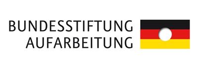 Bundesstiftung Aufarbeitung Logo