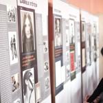 Geschichtsmesse Suhl 2012